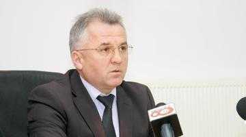 """Baciu către comisarii-şefi Nedelescu şi Gherghe: """"Sunteţi fruntaşii la fabrica de permise auto din Piteşti!"""" 5"""
