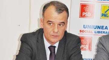 Iani Popa recunoaşte că Iohannis a lăsat impresia că nu-şi cunoaşte oamenii 4