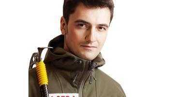 Alex Găvan 5