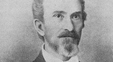 Constantin D. Aricescu - istoriograful revoluţionar 2