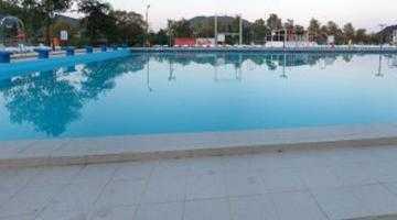 Amenzi de 150 milioane lei vechi date de OPC administratorilor de piscine din Argeş 5