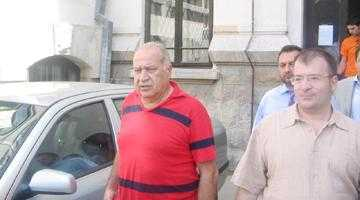 Dan Voiculescu are o casă în Bughea de Sus, care a scăpat de confiscare 7