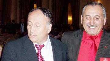 Prima ruptură în PSD Argeş: Boţârcă nu l-a invitat la nunta fiului său pe primarul Pendiuc 4