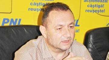 """Deputatul Cătălin Teodorescu:  """"În 2016, pentru Primăria Costeşti, nu mai mergem pe mâna lui Baicea"""" 5"""