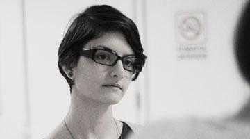 Un nou succes pentru Ioana Grigore: Marele Premiu la Festivalul de arte vizuale Manyfest 3