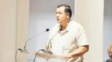 Auditul Ministerului sportului a depistat mai multe nereguli la DJS Argeş 2