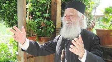 Părintele Teofil Bădoiu şi Revoluţia de la Corbi 4