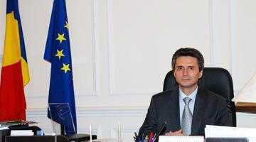 Ambasadorul Ion Jinga ar putea ajuta Piteștiul pentru obținere de fonduri europene 5
