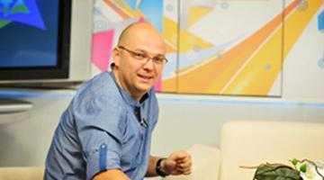 Marian Matei este noul director general de la Antena 1 Pitești 3