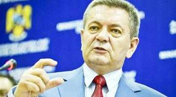 În timp ce lângă el Ponta discută despre autostradă cu chinezii,  Ioan Rus vrea drum expres de la Piteşti spre Craiova 4