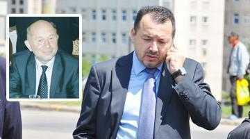 Deputatul Rădulescu, despre cum s-a prins că discuţiile provocate la telefon de magnatul Ivănescu erau înregistrate de DNA 2