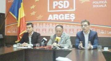 Europarlamentarul care a vrut să reducă TVA la prezervative și face birou la Pitești 5