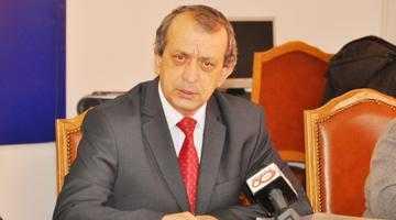 """Primarul Dorin Bărbuceanu:  """"Cei de la PDL au făcut o mârlănie amplasând cortul pentru Iohannis lângă locul unde se desfăşurau Serbările Argeşului"""" 5"""