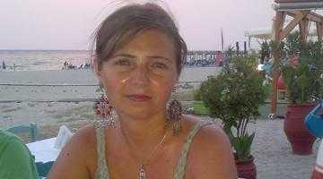 Judecătoarea Papaianopol, aleasă președinte al Biroului Electoral Județean pentru alegerile prezidențiale 5