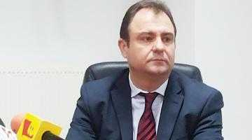 I capi di tutti capi din IPJ Argeş susţin că implicarea poliţiştilor în mafia permiselor nu este informaţie publică 4
