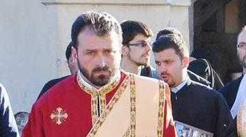 Exclusiv. Foştii şefi de stat ai României ar putea fi îngropaţi în noua catedrală arhiepiscopală de la Curtea de Argeş 7