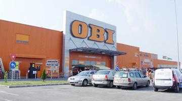OBI trebuie să plătească minimum 2 milioane de euro penalităţi către Rolast Piteşti 3