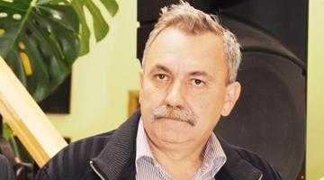 """Primarul Nicolae Diaconu: """"Arhiepiscopia Argeşului şi Muscelului nu a apelat la ajutorul Primăriei Curtea de Argeş cu absolut nimic"""" 4"""