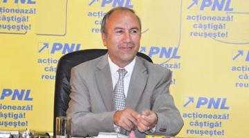 """""""Domnul Polexe nu a mai participat la şedinţele noastre şi nu s-a mai implicat în ultimul timp"""" 5"""