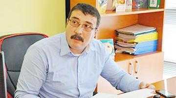 2.400 de argeşeni suspectaţi  de Curtea de Conturi că au primit ilegal subvenţii la încălzire 5