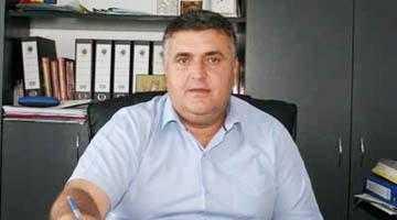 Primarul de la Ungheni a trecut la PSD cu 10 consilieri locali 5