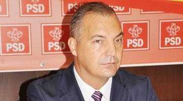 """Noi audieri în dosarul de corupţie al deputatului Mircea Drăghici, DNA i-a audiat pe juriştii şi secretarii primăriilor vizate în """"Afacerea Consultanţa"""" 4"""