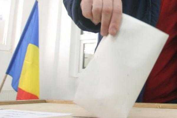 Prezență record de 64,6% în Argeș. Ponta a câștigat în județ, cu 59,27% dintre voturi 6
