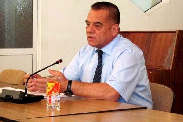 Vicele Ionică susține că transportul public în Pitești nu este cel mai scump din ţară 3
