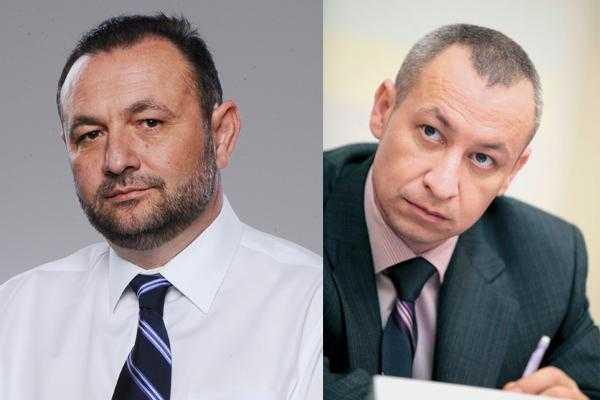 Deputatul Cătălin Teodorescu și Vali Vișoiu, în dosarul retrocedării prin care statul român a fost prejudiciat cu 62 milioane euro 5