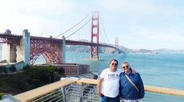 Golden Gate - podul care a costat 200 milioane cuvinte şi 35 milioane dolari 5