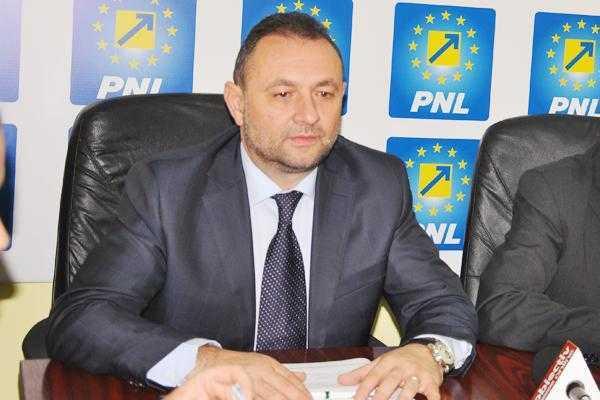 Deputatul Cătălin Teodorescu a fost trimis în judecată în dosarul despăgubirii de la ANRP 5