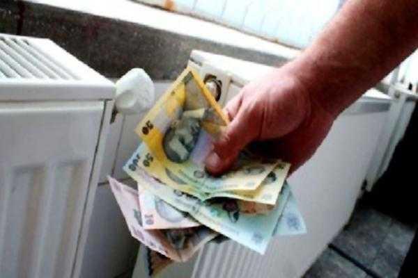 Primăria Pitești face apel la beneficiarii care au sume restante la termoficare să le plătească 5