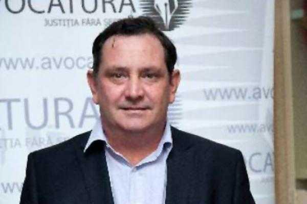 Avocatul Nicolae Zărnescu și-a dat demisia din toate funcțiile deținute în PSD Pitești 5