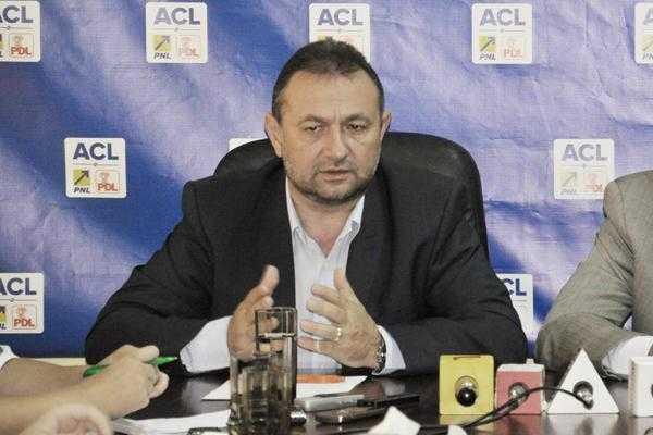 Absenţa cvorumului l-a scăpat pe deputatul Cătălin Teodorescu de arestare preventivă 6