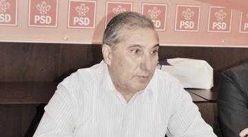 """Senatorul Constantin Tămagă:  """"Sunt prea vechi în politică pentru a mai fi ministru"""" 5"""