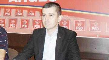 Deputatul Vasilică susţine că justiţia ar trebui să îşi facă activitatea mai discret 4