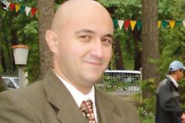 Avocatul Radu Nistor are voie din nou să profeseze 5