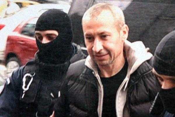 """Vişoiu, declaraţie în Dosarul Retrocedărilor: """"Gheorghe Stelian mi-a lăsat impresia că poate rezolva acest dosar, fără a-mi da explicaţii"""" 5"""