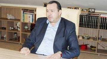 Deputatul Rădulescu vrea desfiinţarea arestului preventiv pentru persoanele care nu au săvârşit fapte cu violenţă 4