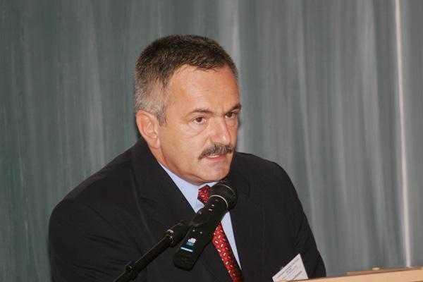 Senatorul Şerban Valeca recunoaşte că PSD Argeş nu mai are un lider 5