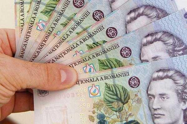 Bugetul Piteștiului pe 2015 va fi cu 2-3 procente mai mare față de anul precedent 5