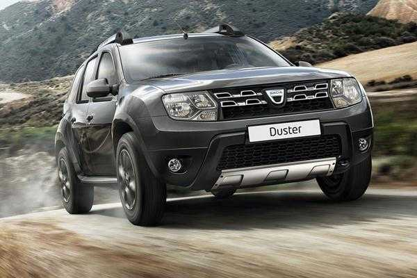 Israel, a 44-a țară în care se comercializează Dacia 3