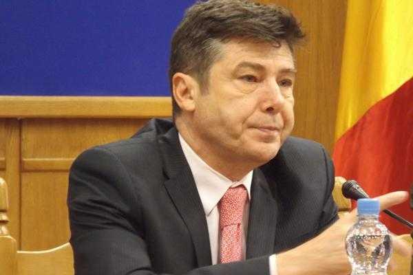 """Se joacă pe contre în scandalul sexual în care e vizat președintele CJ Argeș. Florin Tecău: """"Este o strategie de distrugere a unui om, a unei familii, a unui lider"""" 4"""