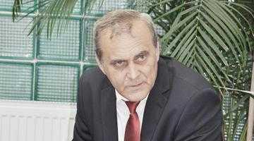 Primarul de la Mioveni vorbeşte despre un blestem care parcă a lovit PSD Argeş 5