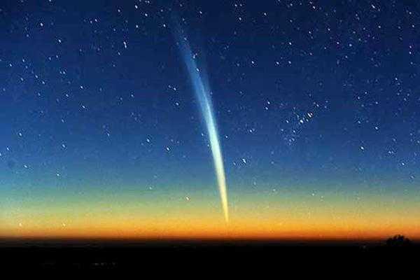 ISU Argeş monitorizează căderea obiectelor din cosmos 5