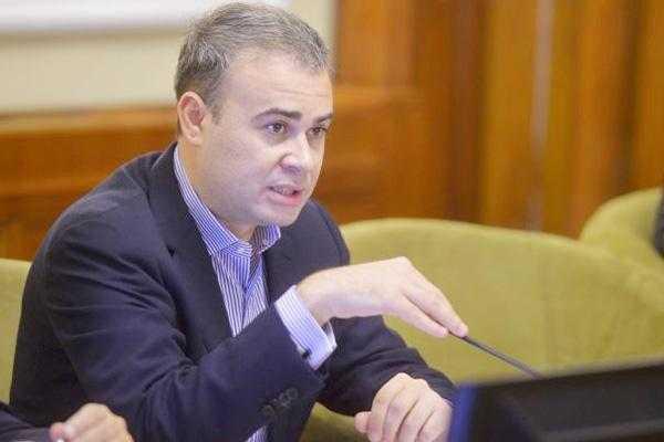 Piteştiul ar putea deveni sediul regional al Direcţiei Marilor Contribuabili 5