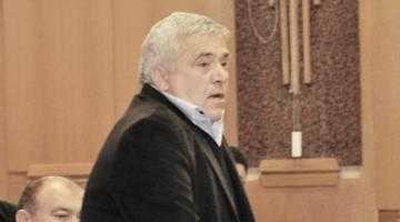 Primarii migratori  din Argeş nu se tem că şi-ar putea pierde mandatele 5