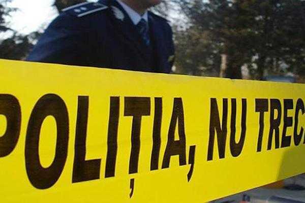 Un bărbat din Bârla și-a ucis iubita și apoi s-a spânzurat 3