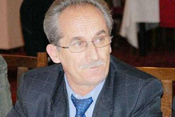 Procurorii îl acuză pe Constantin Pănescu că a obţinut ilegal circa 13.000.000 de lei 5