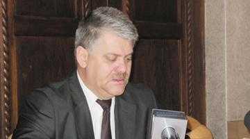 Vineri se dezbate bugetul Câmpulungului. Primarul Andrei vrea protest faţă de Finanţe 3